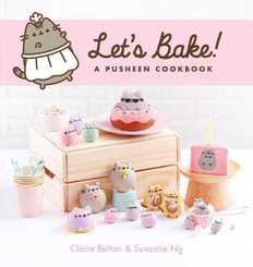 Let's Bake!