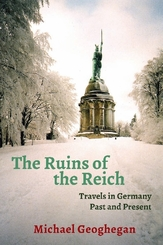 The Ruins of the Reich