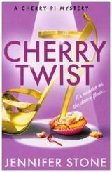 Cherry Twist