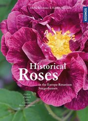 Historical Roses