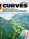 CURVES Deutschland / Germany, Baden-Württemberg / Bayern
