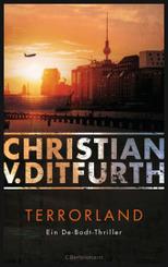 Terrorland