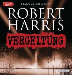 Harris, Robert