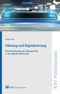 Führung und Digitalisierung