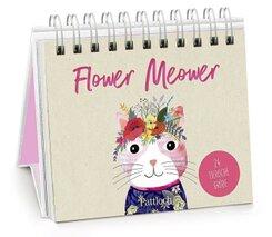 Flower Meower