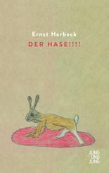 Der Hase!!!!