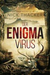 Der Enigma-Virus