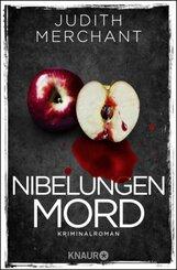 Nibelungenmord