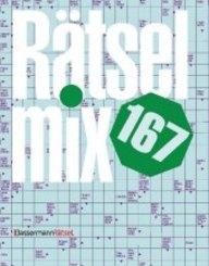 Rätselmix - Bd.167