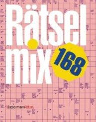 Rätselmix - .168