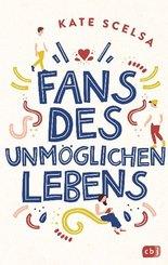 Fans des unmöglichen Lebens