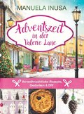 Adventszeit in der Valerie Lane