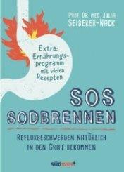 SOS Sodbrennen