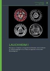 Lauchheim I.