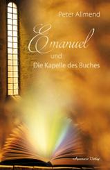 Emanuel - und die Kapelle des Buches