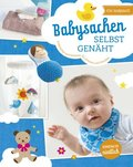 Babysachen selbst genäht