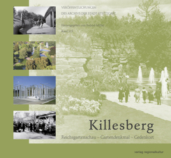 Killesberg