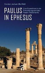 Paulus in Ephesus
