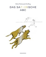Das satierische ABC