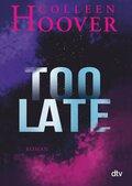 Too Late; 8/2