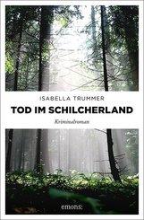 Tod im Schilcherland