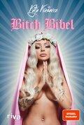 Die Bitch Bibel