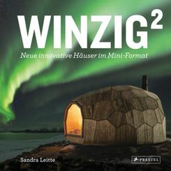 Winzig²