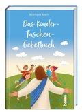 Das Kinder-Taschen-Gebetbuch