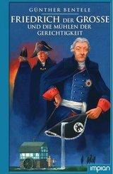 Bentele, Günther;Knorre, Alexander von