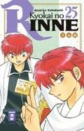 Kyokai no RINNE - Bd.25