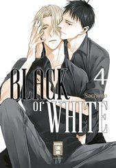 Black or White - Bd.4