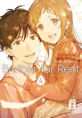 Brother for Rent - Bd.4