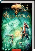 Rulantica (Bd. 2)