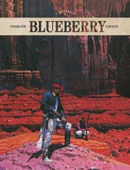 Blueberry - Collector's Edition - Bd.6