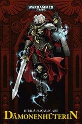 Warhammer 40.000 - Dämonbann