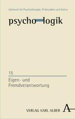 psycho-logik