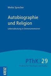 Praktische Theologie und Kultur (PThK)