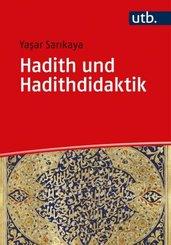 Hadith und Hadithdidaktik