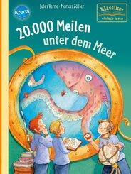 Verne, Jules;Knape, Wolfgang