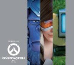 The Cinematic Art of Overwatch