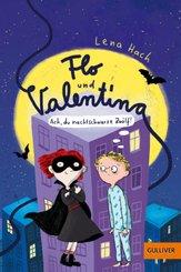 Flo und Valentina