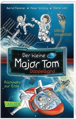 Der kleine Major Tom; Teil 1