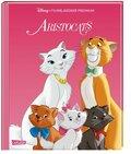 Disney - Filmklassiker Premium: Die Aristocats