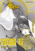 Focus 10 - Bd.8