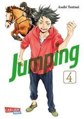 Jumping - Bd.4