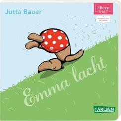 Emma lacht  (ELTERN-Vorlesebuch)