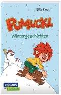 Pumuckl - Wintergeschichten