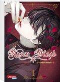 Rosen Blood  1 - Bd.1