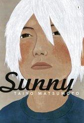 Sunny - Bd.1