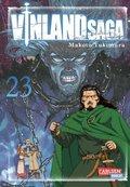Vinland Saga - Bd.23